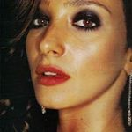 Vogue Beleza - 2002